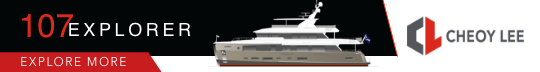 Click for CL Yachts