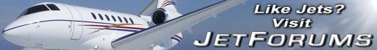 Click for JetForums