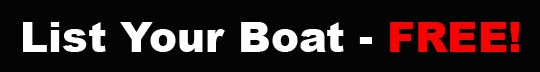 List Your Boat